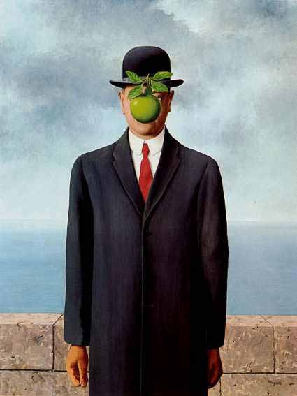 Magritte_son_of_a_man_with_apple