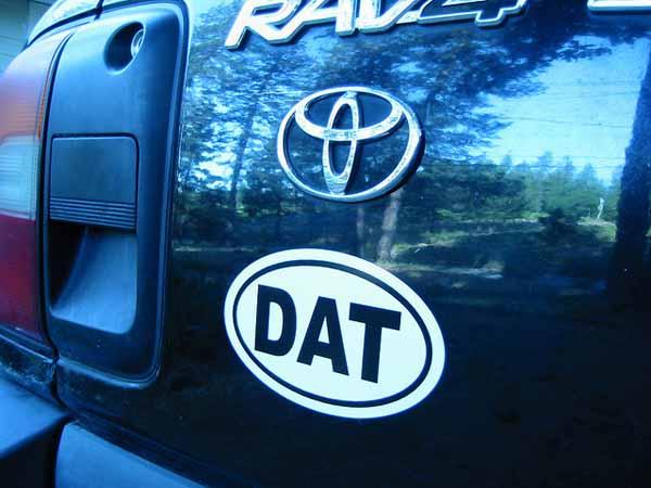 DAT_bumper_sticker_dog_art_today_2