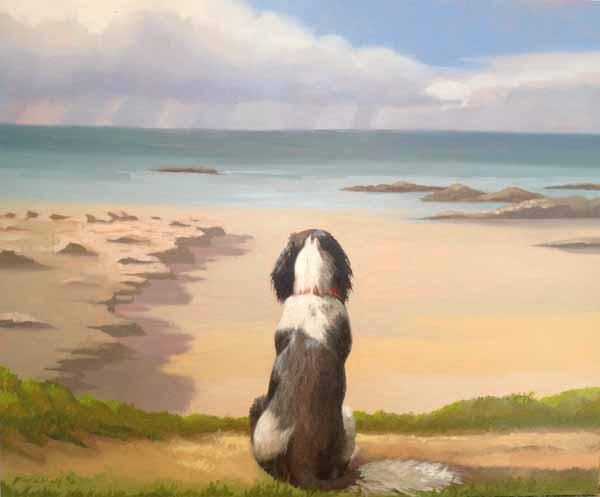 Kathryn_freeman_dog_artist