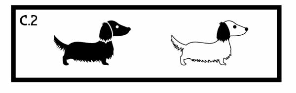 Longhaired_dachshund_stamp_2