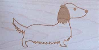 Longhaired_dachshund_stamp_3