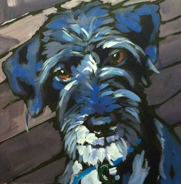 Tyler_foote_dog_painting_kat_corrigan