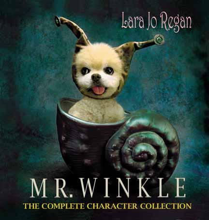 Mr_winkle_new_book