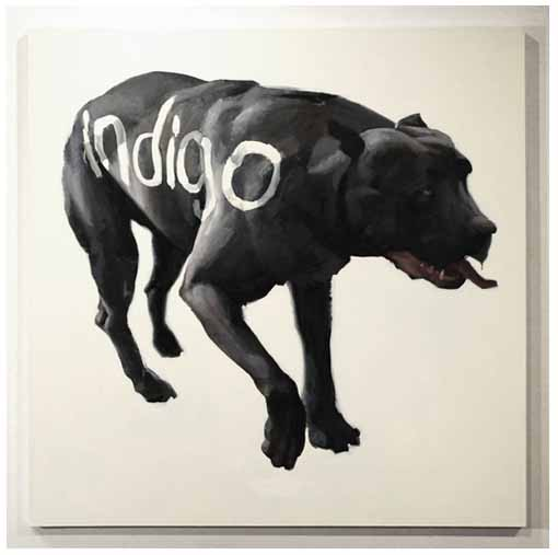 Russ_noto_dog_no_6