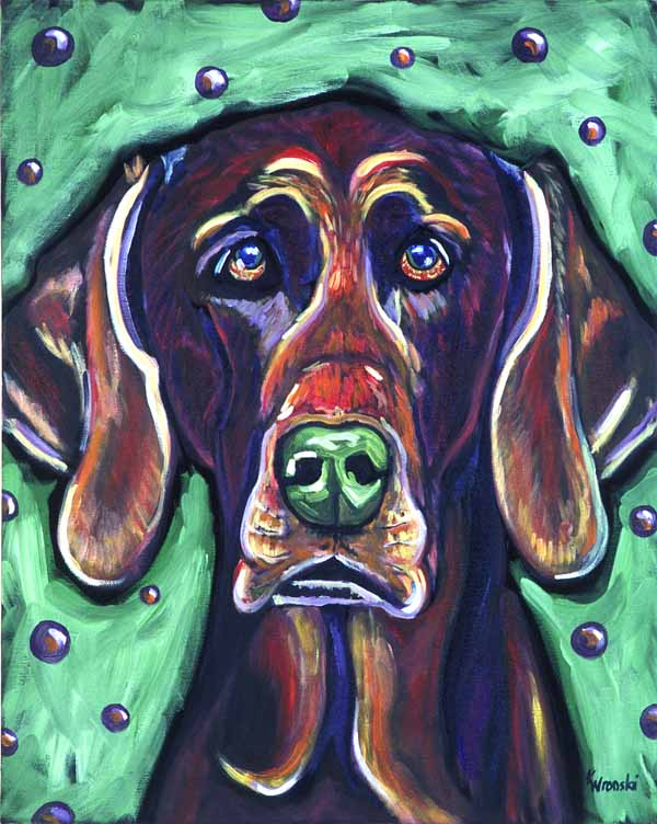 How-I-met-your-mother-dog-painting-kathryn-wronski