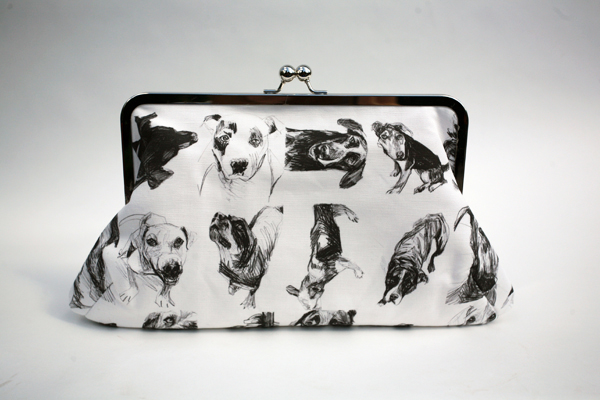 Pooch_Clutch_by_Colleen_Rudolf_4
