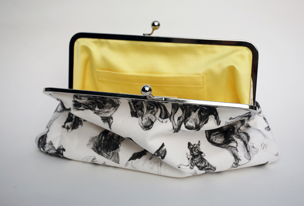 Pooch_Clutch_by_Colleen_Rudolf_6