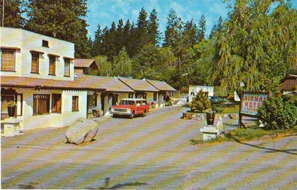 The-outside-inn-nevada-city-vintage-photograph