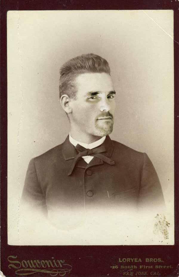 John-burnett-vintage-photo-2