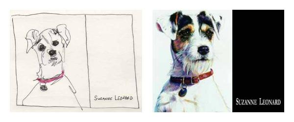 Suzanne-Leonard-collage