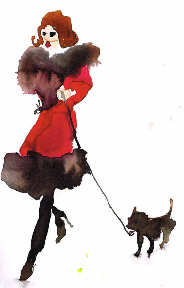 Bridget-davies-what-to-wear-when-walking-dogs-3