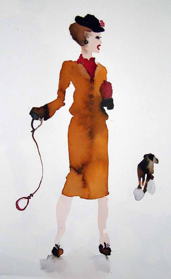 Bridget-davies-what-to-wear-while-walking-the-dog-7