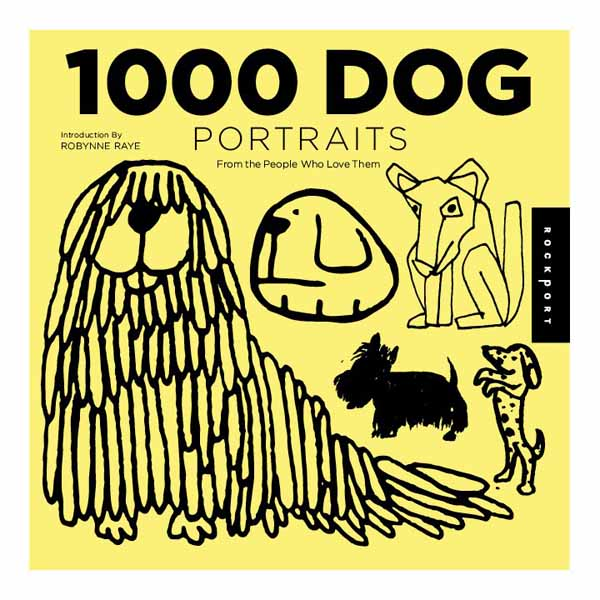 1000-Dog_portraits
