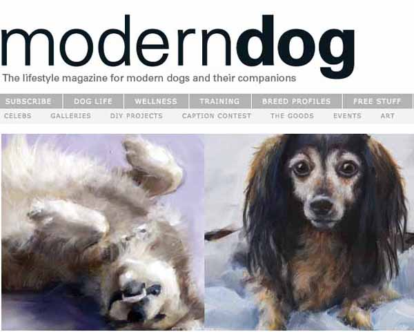 Clair-hartmann-modern-dog-magazine