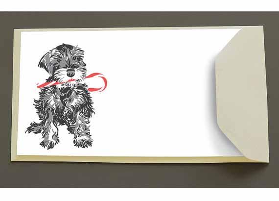Schnauzer-letterpressed-christmas-cards-rigel-stuhmiller