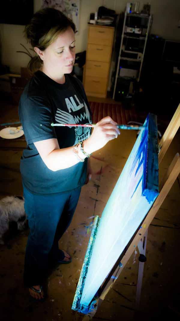 Sheila-cameron-nevada-city-artist-2