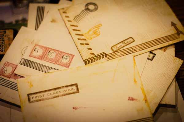 Handmade-vintage-envalopes-2