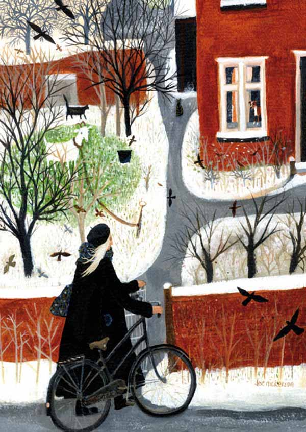 Dee-nickerson-arriving-home