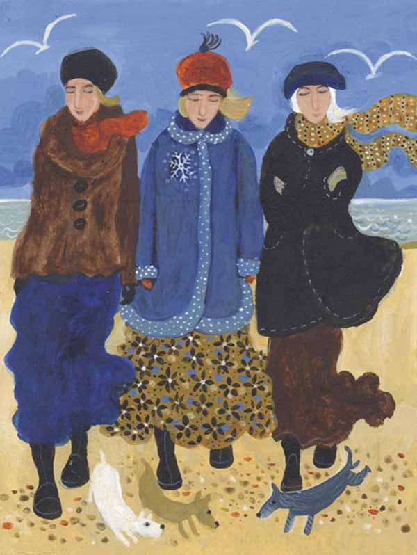 Dee-nickerson-a-winters-day-sprint