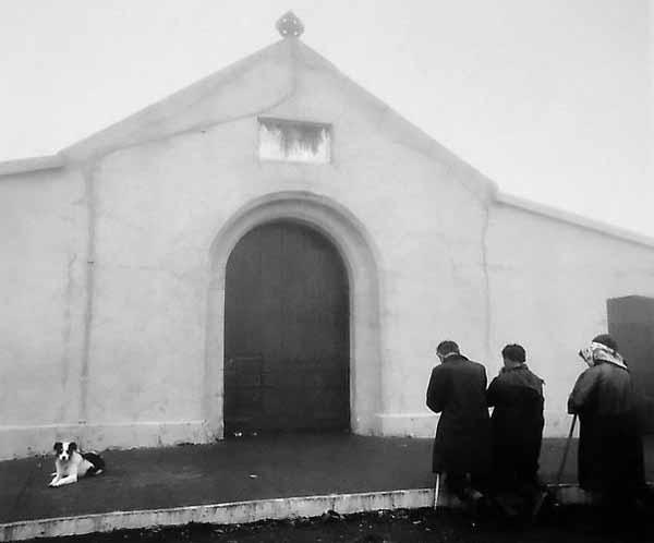 Pentti-sammallahti_croag_patrick_ireland-1978