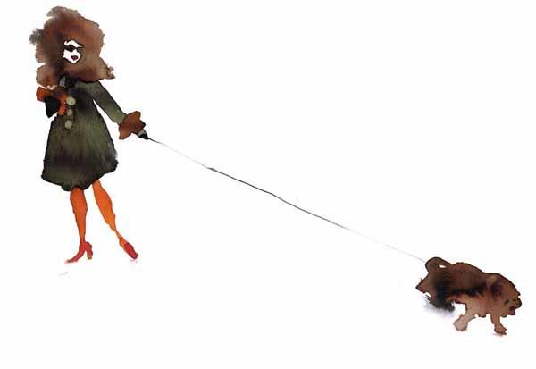 Bridget-davies-what-to-wear-when-walking-dogs-4