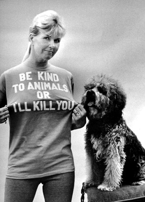 Doris-Day-be-kind-to-animals