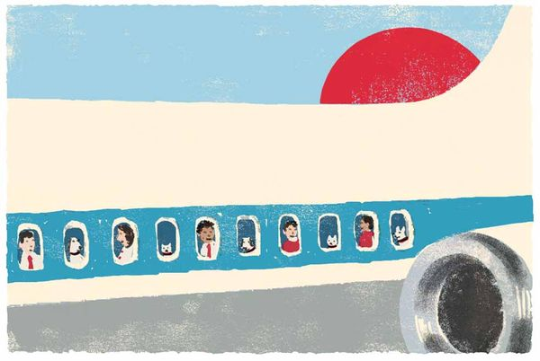 Travelers-by-tatsuro-kiuchi-jen-bekman