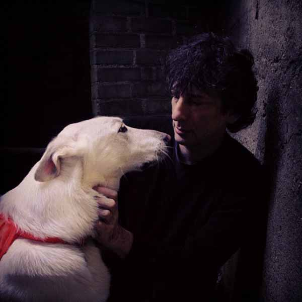 Neil-gaiman-cabal-dog-kimberly-butler