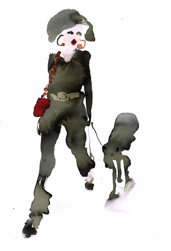 Bridget-davies-what-to-wear-when-walking-dogs-6