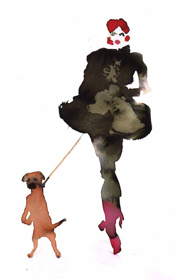 Bridget-davies-what-to-wear-when-walking-dogs-8