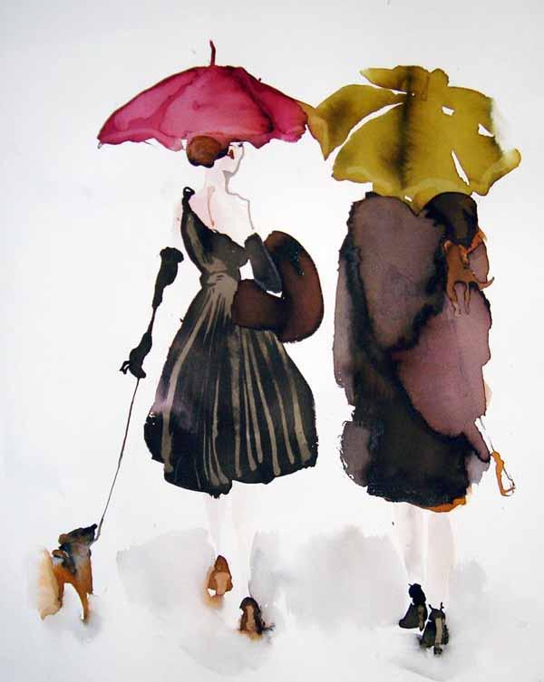 Bridget-davies-what-to-wear-when-walking-dogs-11