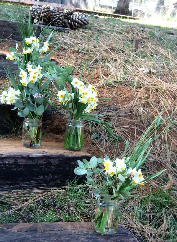 Narcissus-bouquet-4