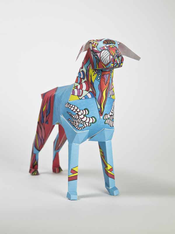 Gerald-paper-dog-art-goo-for-brothers