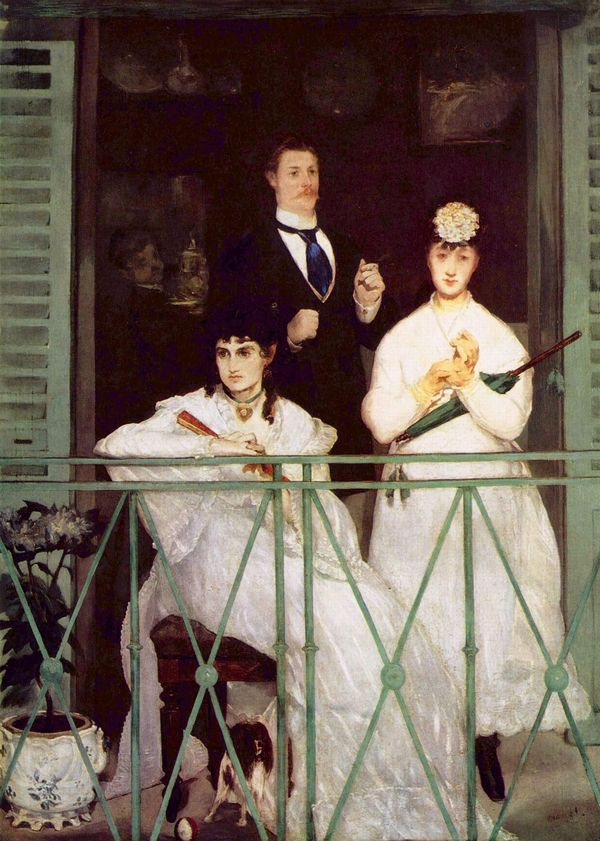 Manet_1868_The-Balcony_WIK