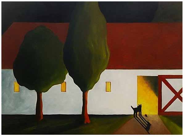 Jaime-Ellsworth-Barn