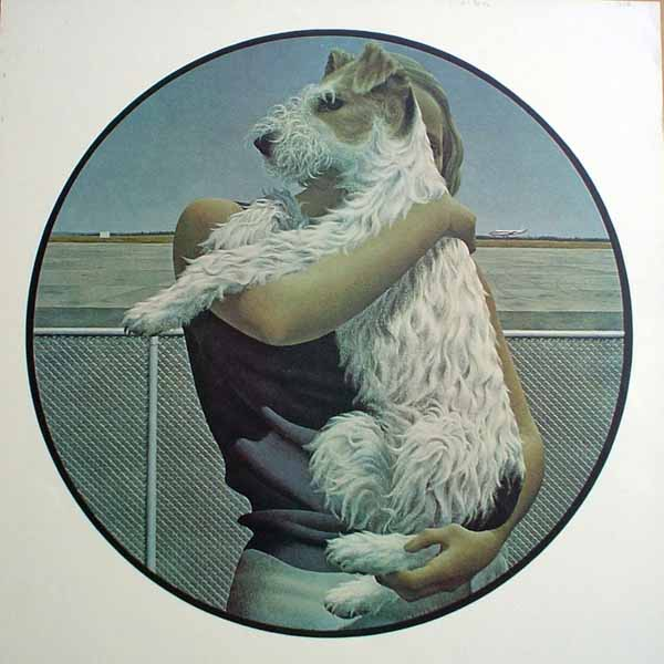 Woman-and-terrier-alex-colville-1963