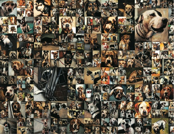 An-act-of-dog-mark-barone-collage