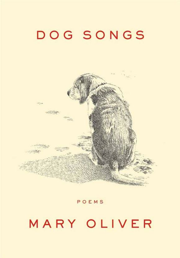 Dog-songs-by-mary-oliver