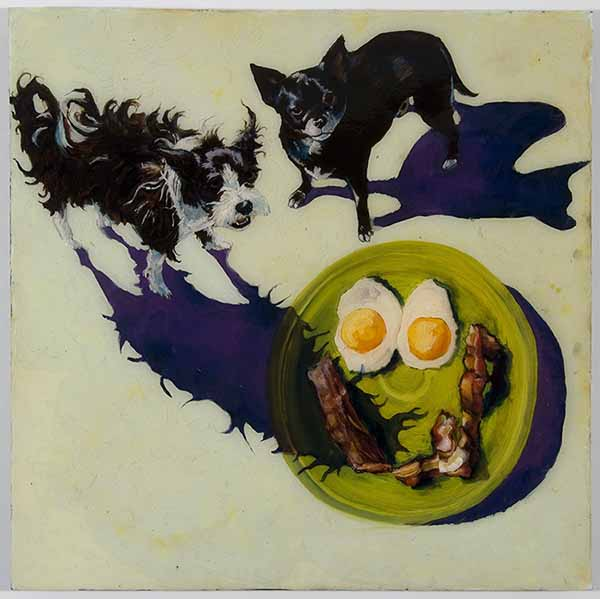 Happy-breakfast-sandra-williams
