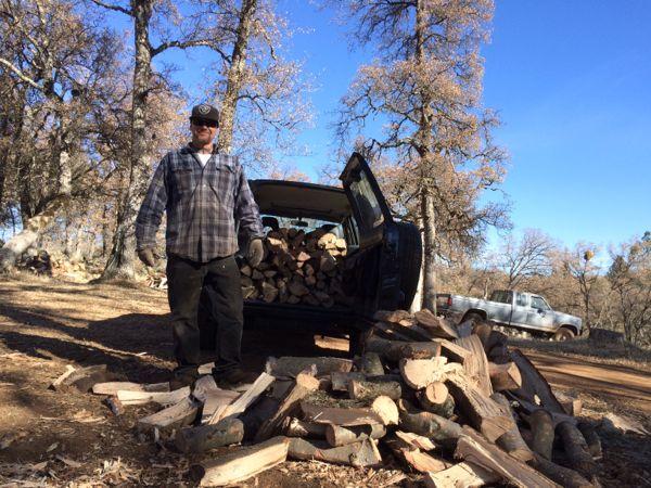 Penn-Valley-Firewood-Donnie