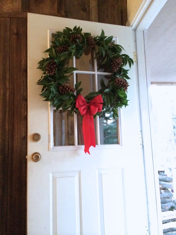 Wreath-2013-2