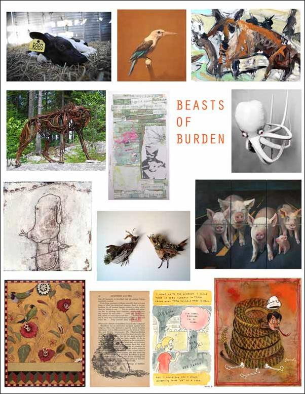 Beasts-of-Burden-card-600-border