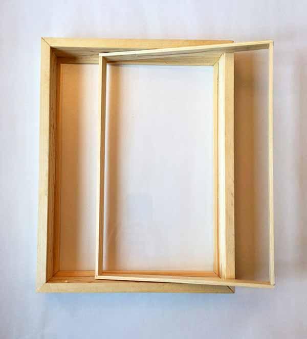 Dylan-sherwood-mcconnell-frames-600