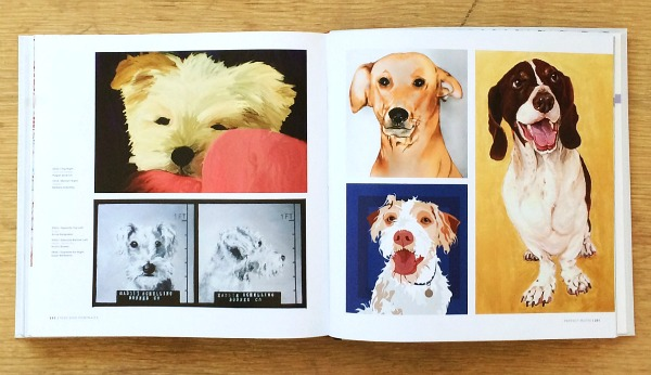 1000-Dog-Portraits-by-Robynne-Raye-4