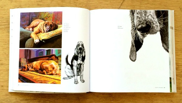 1000-Dog-Portraits-by-Robynne-Raye-6a