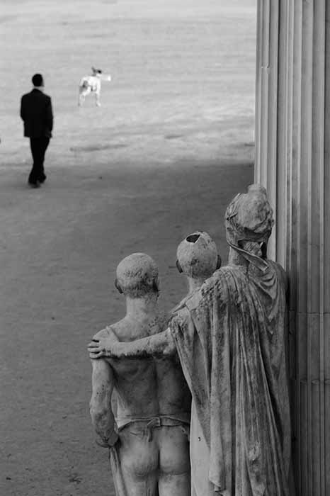 Jardin-des-tuileries-by-rurik-dmitrienko-2009