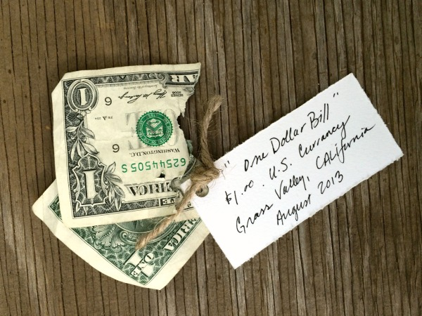 Tyler-Foote-Finds-Moira-McLaughlin-dollar-bill-dog-art-today-low-res