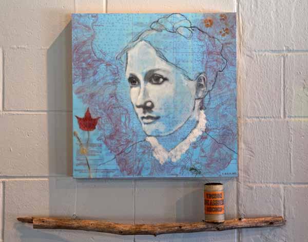 DANK-Mary-Hallock-Foote-portrait-Roseanne-Burke-low-res
