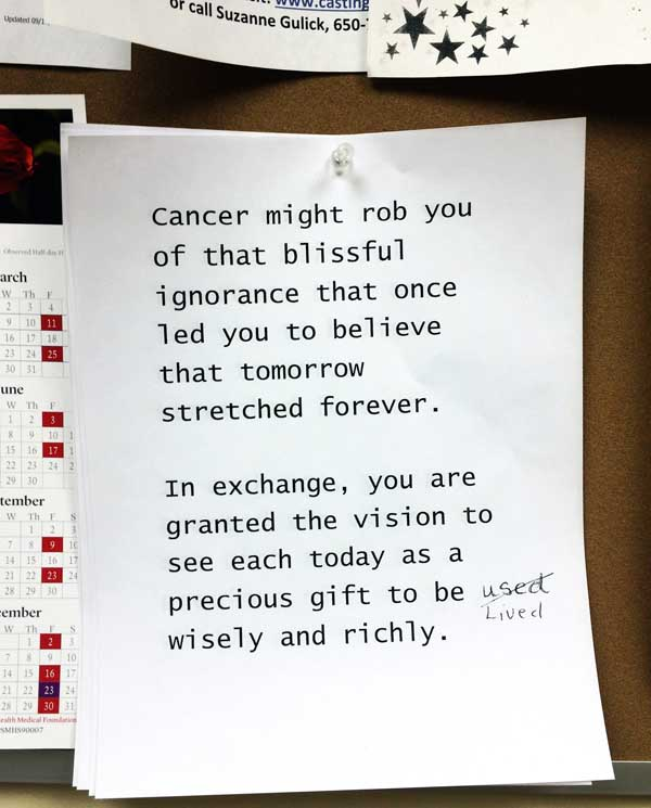 Moira-McLaughlin-cancer-bulletin-board-600