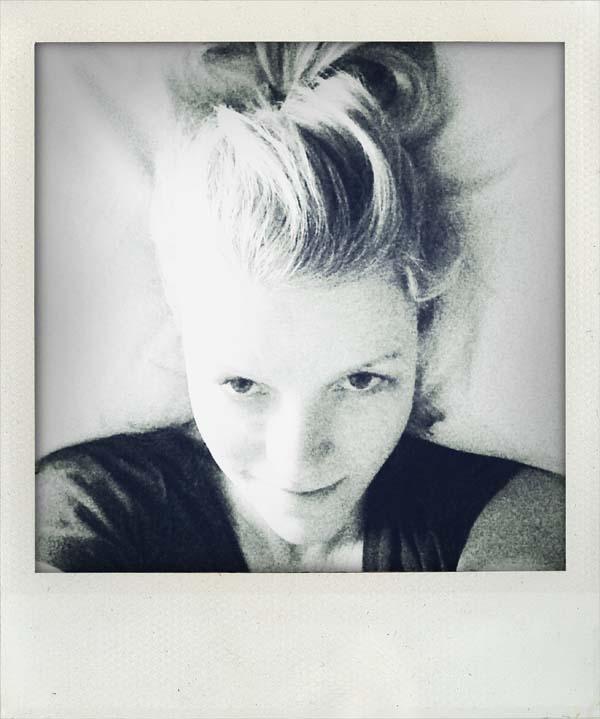 Moira-McLaughlin-Cancer-Polaroid